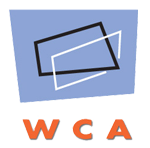 WCA Architects